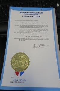 proclamation-16-1