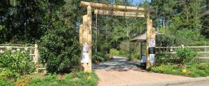 south-arkansas-arboretum-oct-16-2