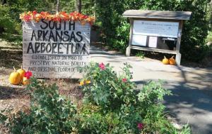 south-arkansas-arboretum-oct-16-3