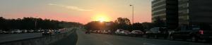 sunrise-oct1-16
