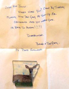 bambi-letter-16