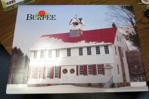 burpee-advent-calender-16-2