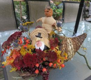 fall-arrangement-nov-16