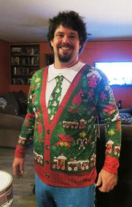 kyle-christmas-suit-16