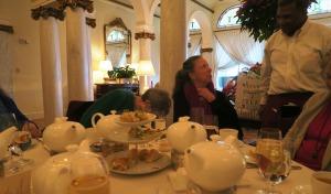 capital-hotel-tea-16-3