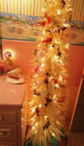 christmas-tree-flamingo-16-3