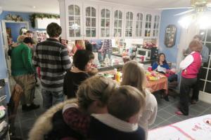 danderand-party-16-18
