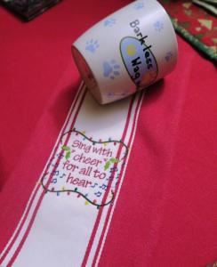 gift-16