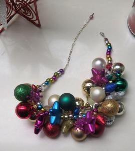 holiday-necklace-2-3