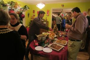 holiday-party-16-1