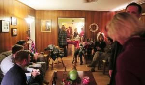 holiday-party-16-19