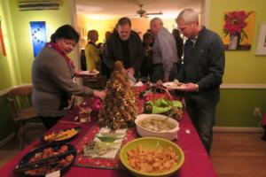 holiday-party-16-8