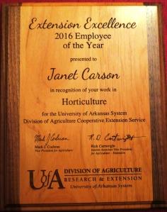 janet-carson-award-16-2