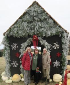 moss-mountain-christmas-16-24