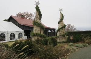 moss-mountain-christmas-16-4