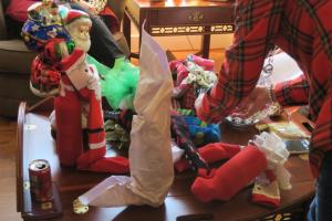 sock-party-16-10