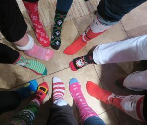 sock-party-16-12