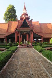 cambodia-museum-02