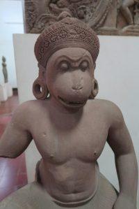 cambodia-museum-13
