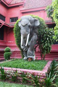 cambodia-museum-elephant