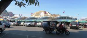 central-market-phnom-penh-1