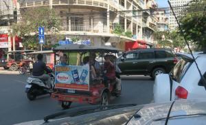 central-market-phnom-penh-6