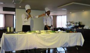 cooking-demo-amadara-2