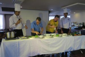 cooking-demo-amadara-7