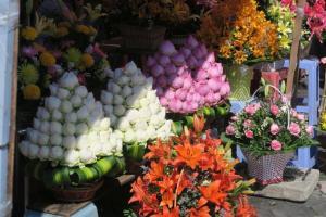 flower-stall-central-market-10