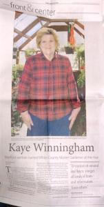 kaye-winningham-17-1