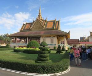 palace-cambodia2206