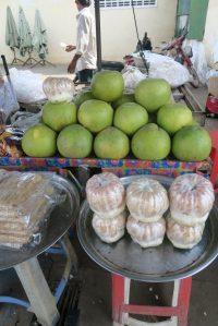pumilo-cambodia