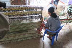 rattan-workshop09