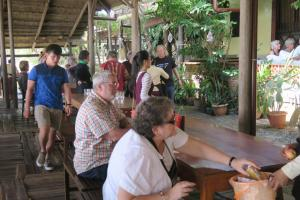 rest-stop-cambodia6