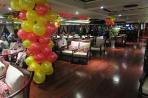 saigon-lounge-new-years-eve1