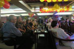 saigon-lounge-new-years-eve5