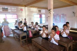 school-in-koh-chen1