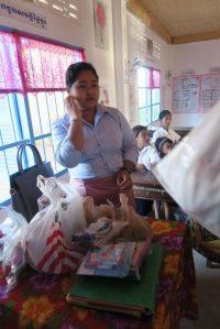 school-in-koh-chen2