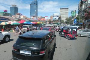 traffic-cambodia2