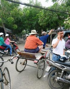 trishaw-ride0101