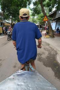 trishaw-ride0103