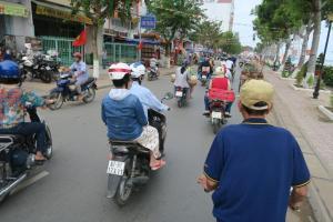 trishaw-ride0114