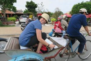 trishaw-ride0115