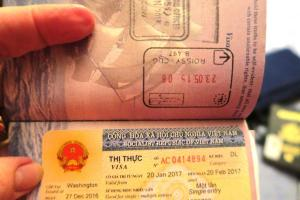 vietnam-documents-17-1