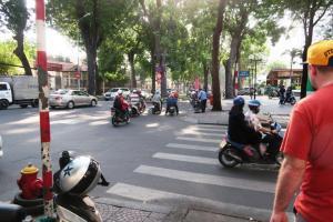 vietnam-ho-chi-min-city-10