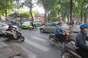 vietnam-ho-chi-min-city-11