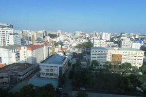 vietnam-ho-chi-min-city-5