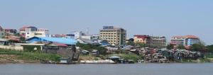 view-from-boat-in-cambodia-2
