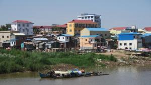 view-from-boat-in-cambodia-8
