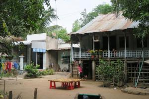 village-tau-chau4